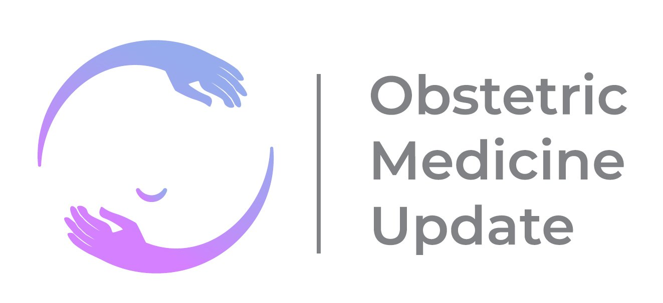 Obstetric Medicine Update
