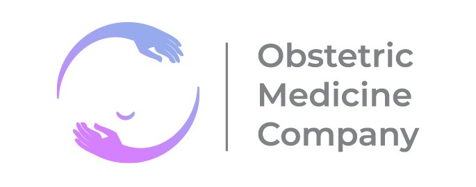 Obstetric Medicine Company