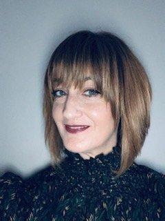 Yvonne Gilleece